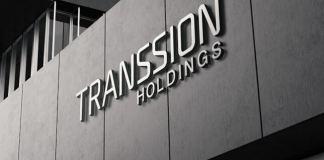 TRANSSIONHOLDINGS