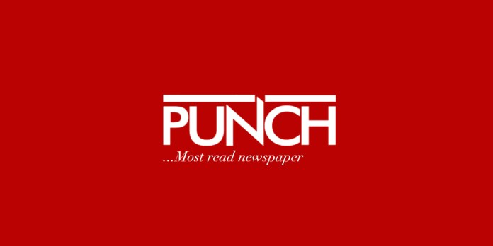 punch-newspaper-app