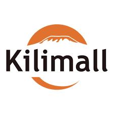 www.kilimall.ng