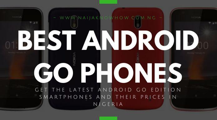 iphone 7 price in nigeria 2019