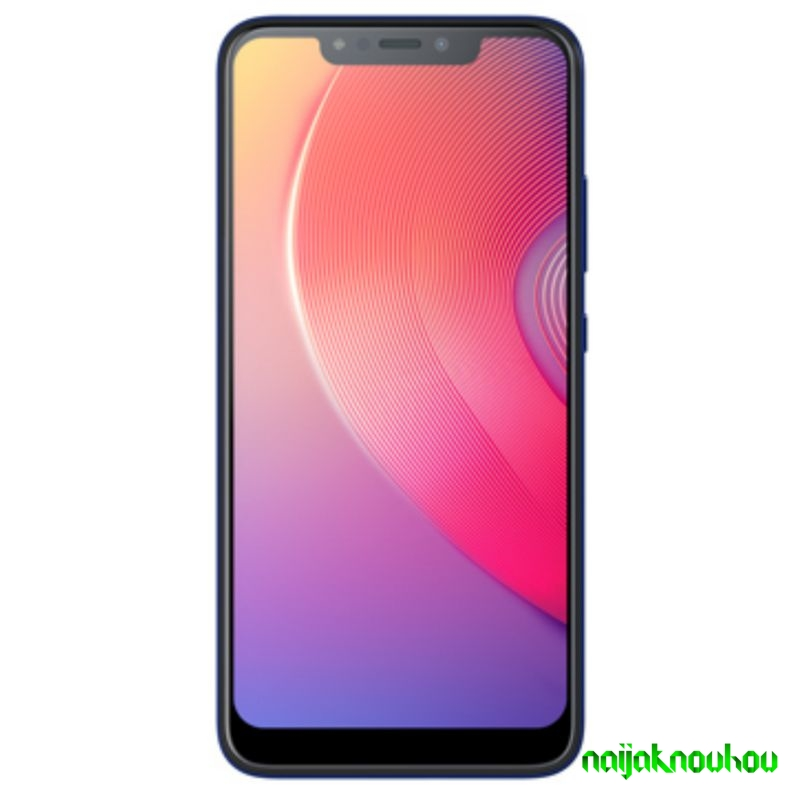Latest Infinix Phones and Prices in Nigeria (September 2019