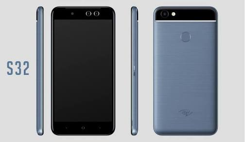 Latest itel Phones and Prices in Nigeria (2019) ⋆ Naijaknowhow