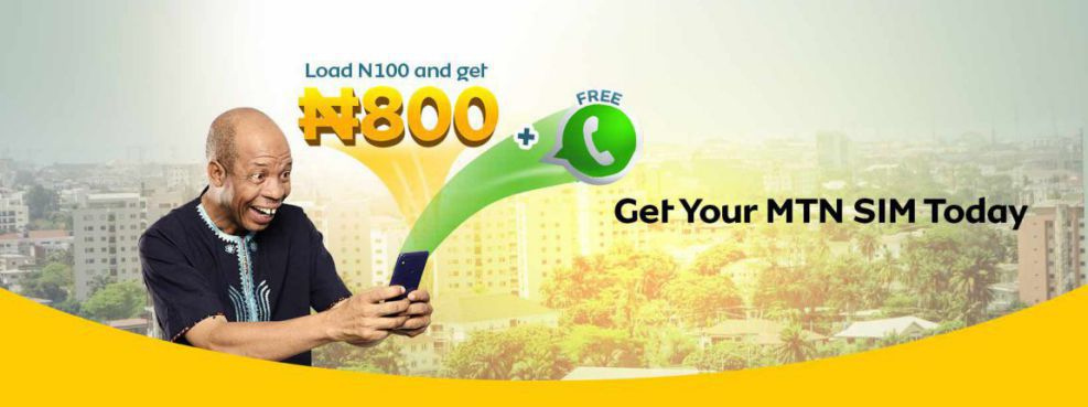 MTN Tariff Plans & Migration Codes (Cheapest, Best Call Rates) in 2019