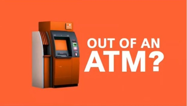 GTBank Cardless Withdrawal - How To Get Money Without ATM Card