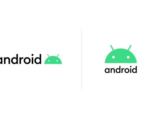 Android 10 (Android Q)