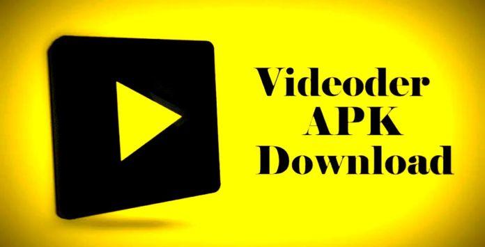 Video Downloader Apps