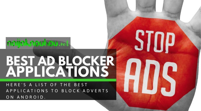 best android ad blockers