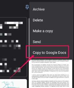 keep - copy to docs