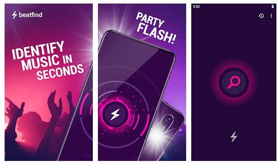 best music identifier apps
