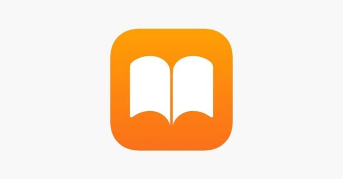 best epub reader apps