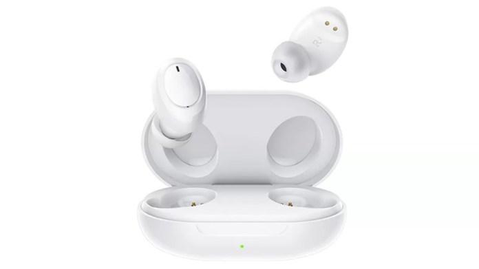 best earbuds under ₦20000
