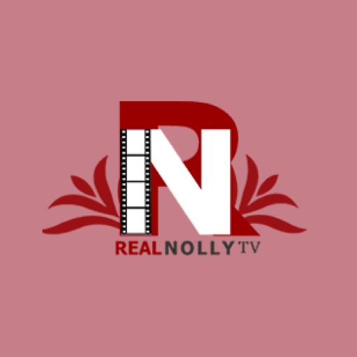 RealNollyTv