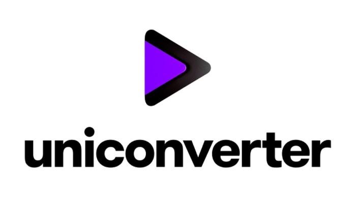 UniConvertor