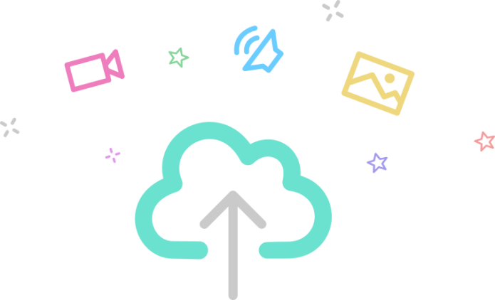 websites to host and share large files