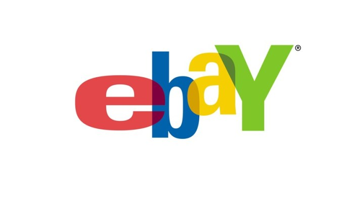 ebay - site with free shipping