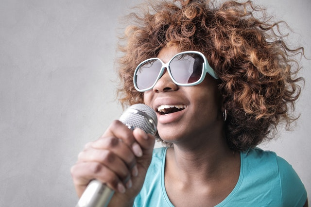 best karaoke apps
