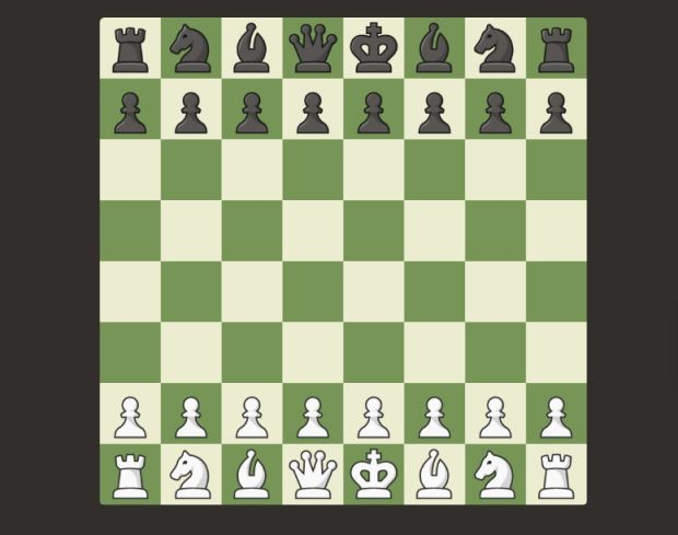 play chess online game - android and ios apps