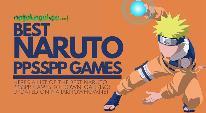 Games psp best Best PSP