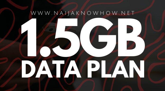 1.5gb data plan