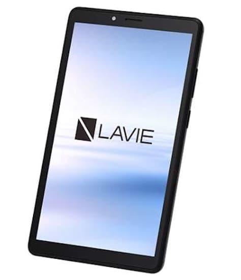 NEC LAVIE T7