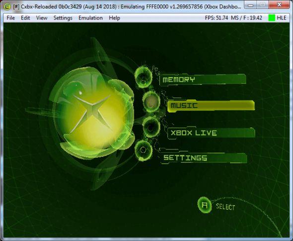 best xbox emulators