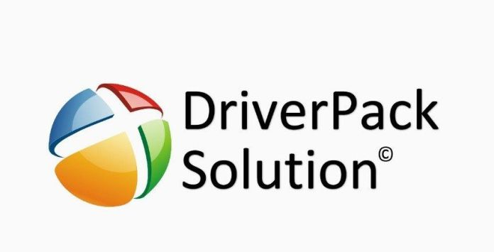 driver updaters for windows