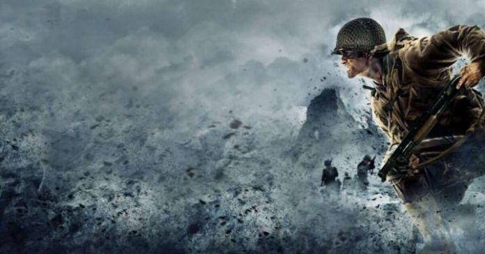 Medal of Honor - Heroes 2
