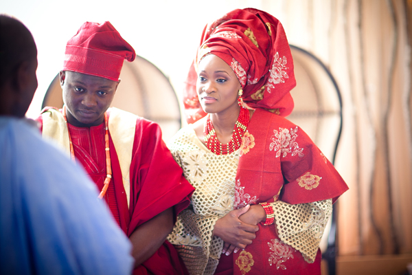 5 Great Reasons Why You Should Marry A Yoruba Lady [Must Read]
