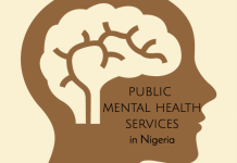 World Mental Health Day: Lagos Govt To Extend Mental Health Service To Phcs