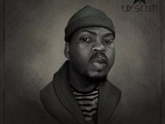 olamide ft layydoe rough up 1