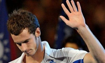 andy-murray1_1812295c