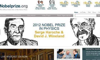 NobelPhysicsPrizeWebGrab2012_large