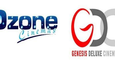 Ozone _ Genesis