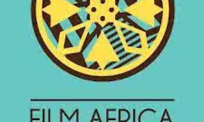 film-africa-2012