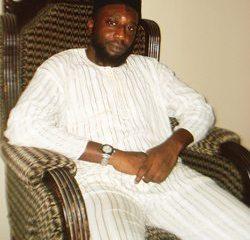 Lekan-Abiola