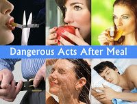dangerous-acts-after-meal