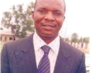 Patrick-Udoh