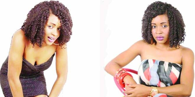 Image result for Awele Odita
