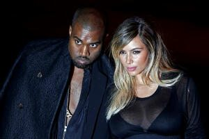 Kanye-West-and-Kim-Kardashian.-Photo-HNGN-600x399.jpg