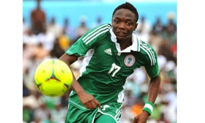 ahmed-musa-eagles-latest5