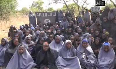 new-chibok-girls-