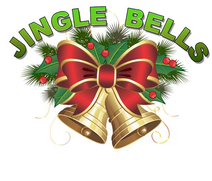 christmas bells download