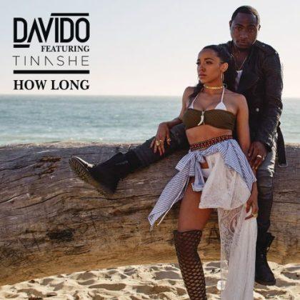 davido-featuring-tinashe-how-long
