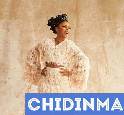 chidinma-fallen-in-love2