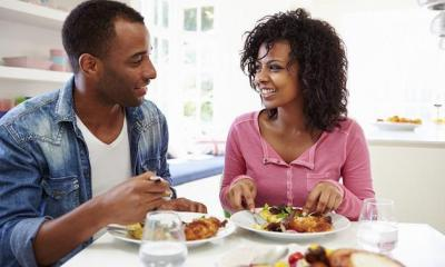 Dating-Black-People-from-Different-Backgrounds