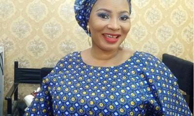 Mojisola Olaiya