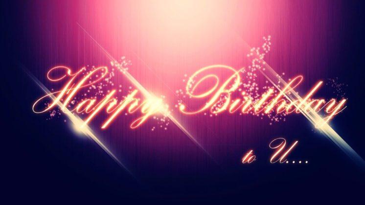 Birthday Wishes Pidgin Harrisoneloblog