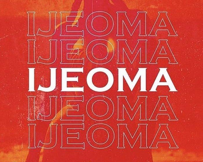 [ Music ] Iyanya Ft. Peruzzi – Ijeoma