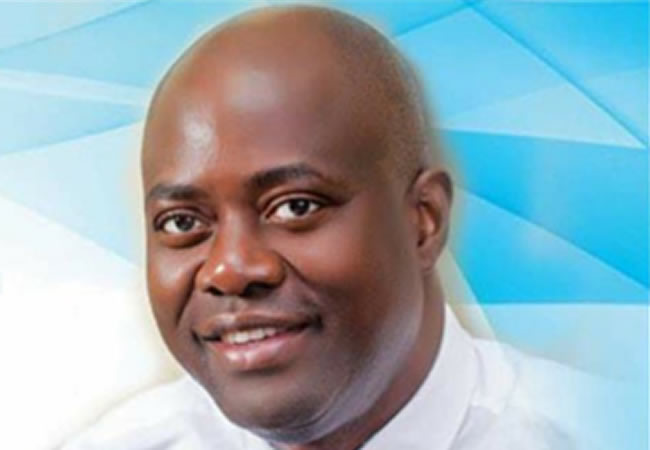 N48bn assets: Explain source of your wealth, APC tells Seyi Makinde