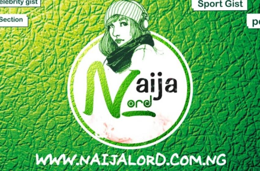 Download Naijalord News and Music App